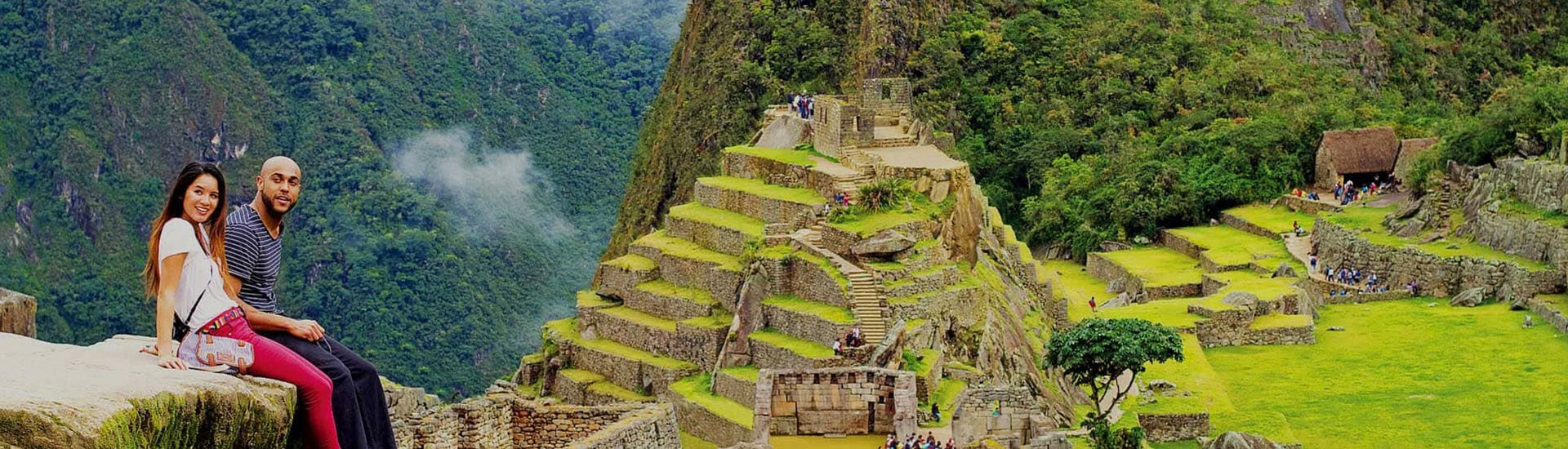 Information for Picking a Machu Picchu Tour