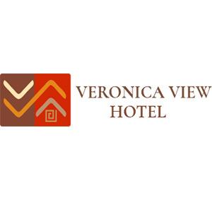 Veronica View Hotel