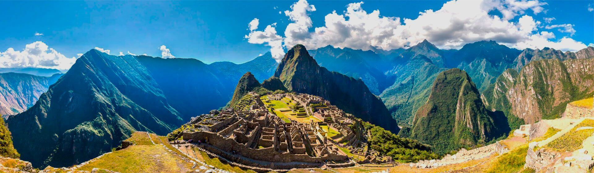 inca trail availability