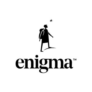 Enigma Adventure