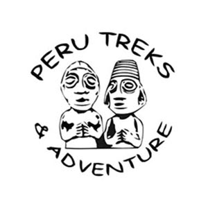 Peru Treks & Adventure