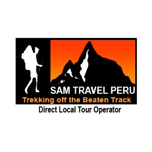 SAM Travel