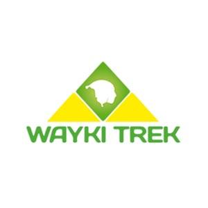 Wayki Trek