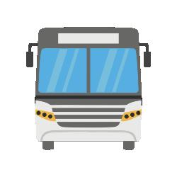 getting to machu picchu by bus