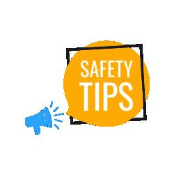 machu picchu safety tips