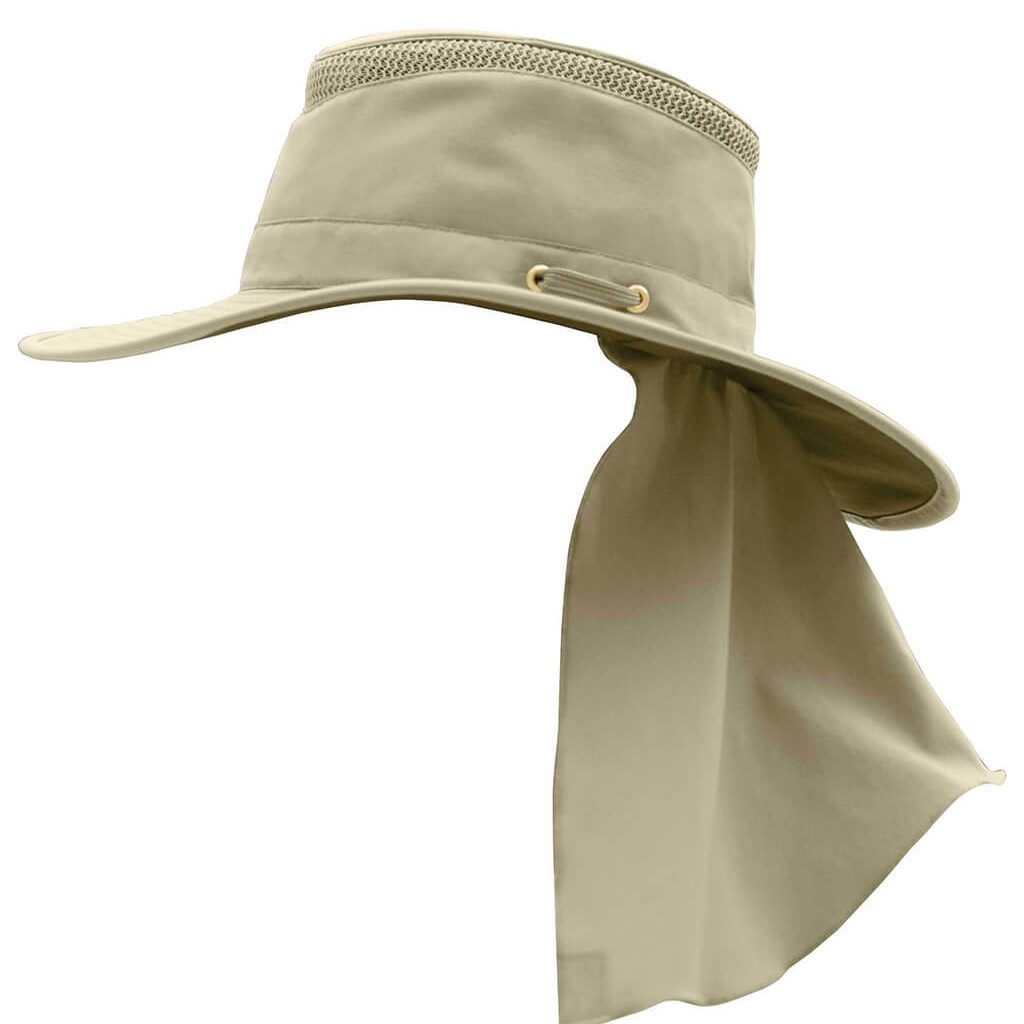 hat for sun protection
