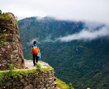 inca-trail-tour-4-days