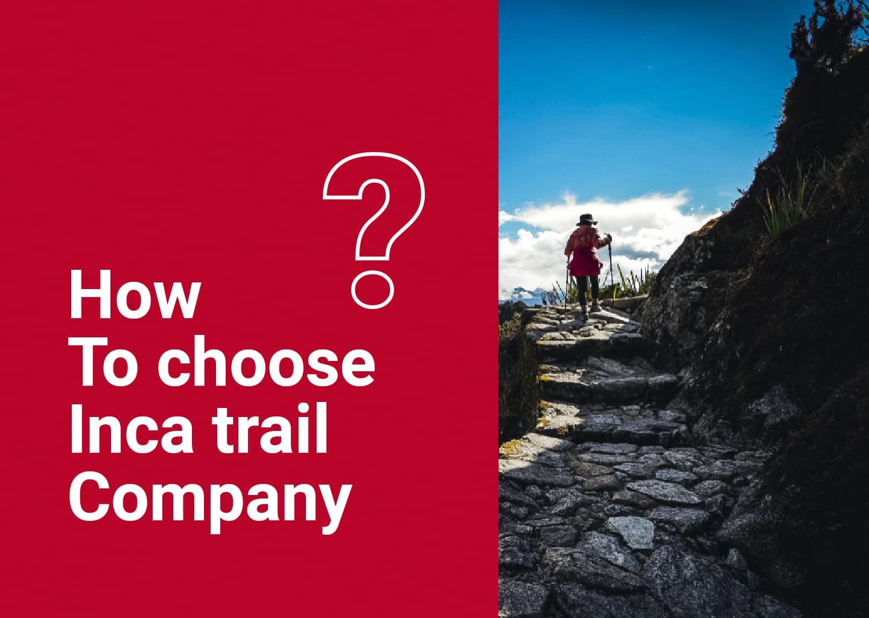 choose-inca-trail