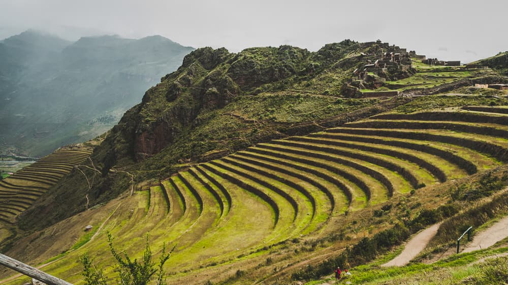 pisac-ruins-sacred-valley-machu-picchu-travel-guide